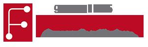 Feinpra. Ferretería Industrial en Villacañas Logo