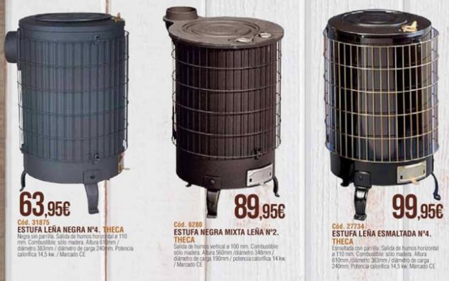 estufas-economicas-carga-vertical