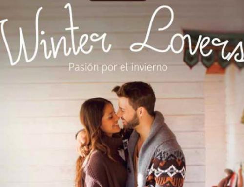 Nuevo Catálogo de Estufas y Calefacción Invierno 2016 – 17 Ferretería Feinpra