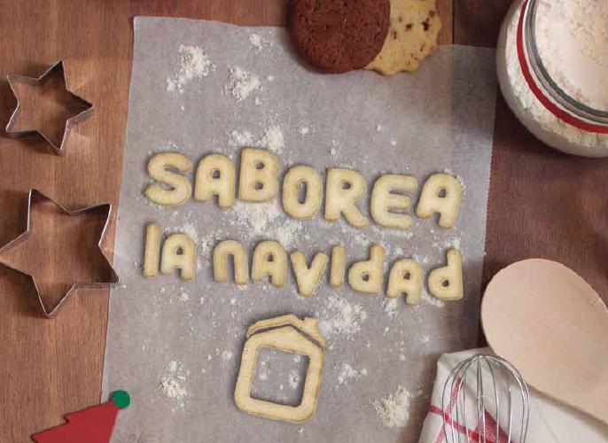 Navidad Ferreteria Feinpra Villacñas Toledo
