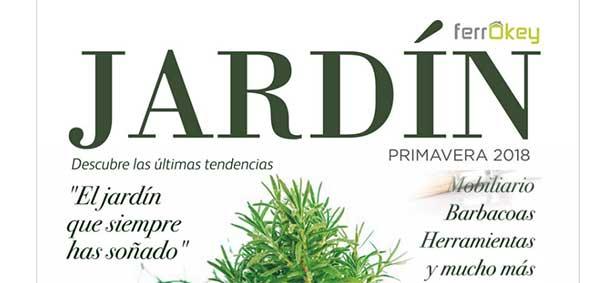 Catalogo-Jardin-2018