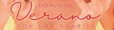 FEINPRA VERANO