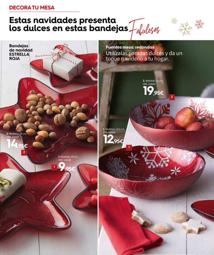 Catalogo-Navidad-Feinpra-2019