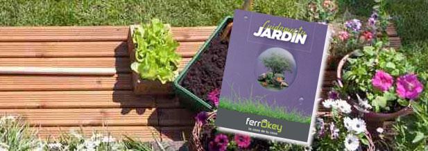 Catalogo Cuidamos tu Jardin Feinpra Villacañas