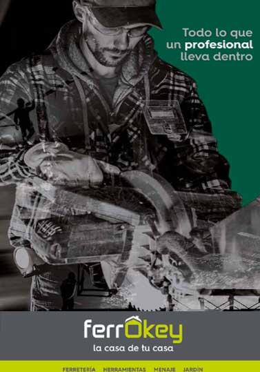 Catálogo-Profesional-Feinpra-2020
